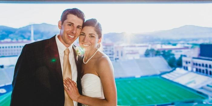 Folsom Field Events wedding venue picture 7 of 16 - Photo by: Joshua McDonald Photography