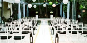 Viceroy Hotel and Resorts weddings in Santa Monica CA