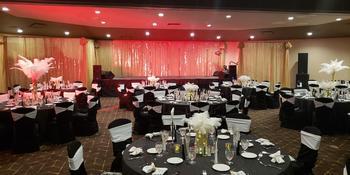 Fiesta Henderson weddings in Henderson NV