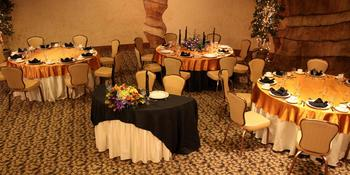 Fiesta Henderson weddings in Henderson NV