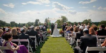 Hillendale Country Club weddings in Phoenix MD