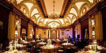 Wedding Venues In Maryland Price Compare 564
