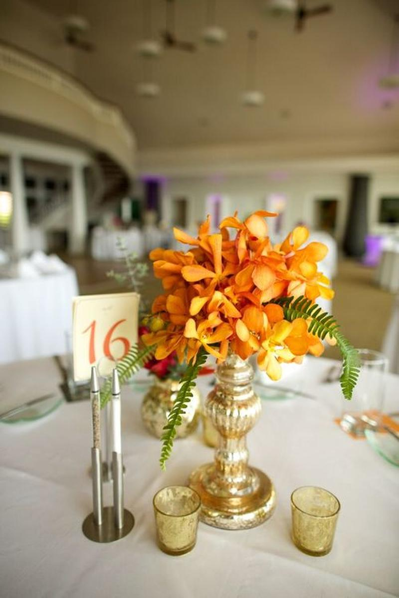 Bliss Wedding Design at Sugar Beach Events wedding venue picture 8 of 16 - Provided by: Bliss Wedding Design at Sugar Beach Events