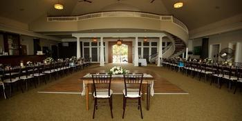 Bliss Wedding Design at Sugar Beach Events weddings in Maui HI