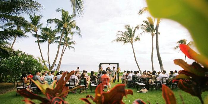 Bliss Wedding Design at Sugar Beach Events wedding venue picture 3 of 16 - Provided by: Bliss Wedding Design at Sugar Beach Events