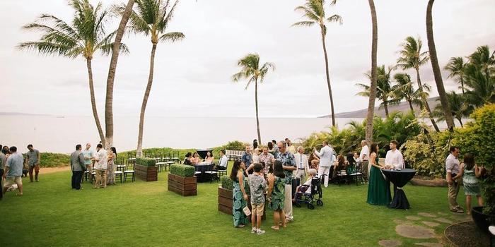 Bliss Wedding Design at Sugar Beach Events wedding venue picture 4 of 16 - Provided by: Bliss Wedding Design at Sugar Beach Events