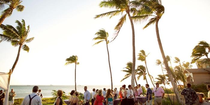 Bliss Wedding Design at Sugar Beach Events wedding venue picture 13 of 16 - Provided by: Bliss Wedding Design at Sugar Beach Events