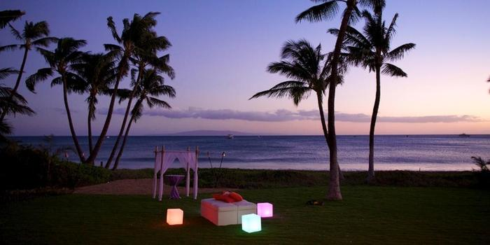 Bliss Wedding Design at Sugar Beach Events wedding venue picture 7 of 16 - Provided by: Bliss Wedding Design at Sugar Beach Events