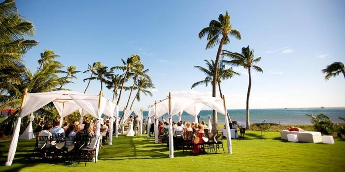 Bliss Wedding Design at Sugar Beach Events wedding venue picture 6 of 16 - Provided by: Bliss Wedding Design at Sugar Beach Events