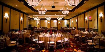 Newport Beachside Hotel & Resort weddings in Sunny Isles Beach FL