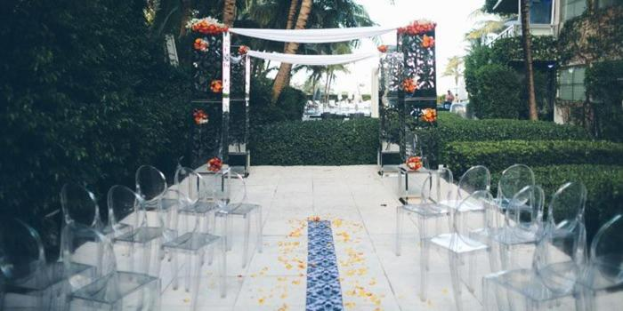 Sagamore Hotel wedding venue picture 3 of 16 - Provided by: Sagamore Hotel
