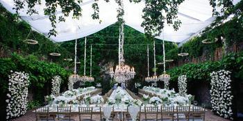 Haiku Mill Weddings in Paia HI