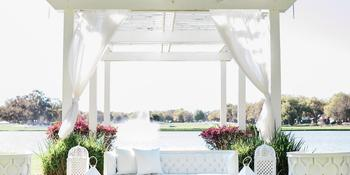The Grand Oaks Resort weddings in Weirsdale FL