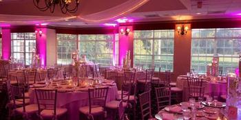Delray Beach Golf Club Weddings in Delray Beach FL