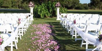 Delray Beach Golf Club weddings in Delray Beach FL
