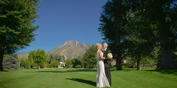 Cottonwood Country Club weddings in Holladay UT
