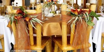 Solitude Mountain Resort weddings in Solitude UT