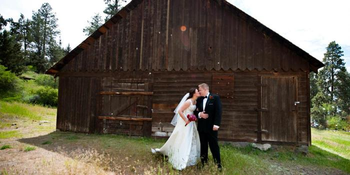 Barn Wedding Venues In South Bend A : Hollinshead barn weddings get prices for wedding venues in bend or