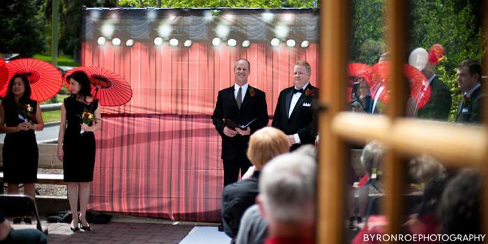 Hollinshead Barn Weddings   Get Prices for Wedding Venues ...