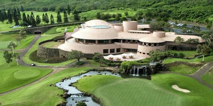 The King Kamehameha Golf Club Weddings Get Prices For