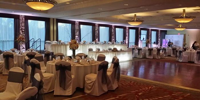 Pittsburgh Wedding Venues Featured Venue Morning Glory Inn