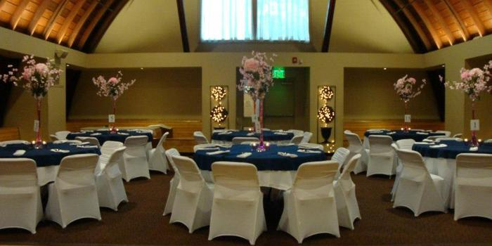 The Other Barn Weddings | Get Prices for Baltimore Wedding ...