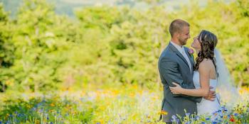 Lydia Mountain Lodge and Log Cabin weddings in Stanardsville VA