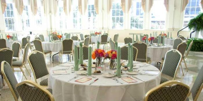 hubbard hall weddings get prices for wedding venues in