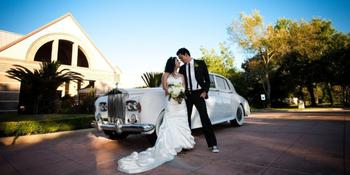 Bay Oaks Country Club weddings in Houston TX