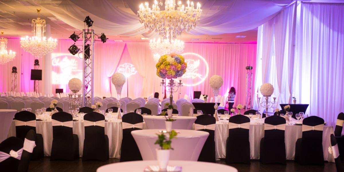 Dress Up Event Weddings Get Prices for Wedding Venues in Dallas TX