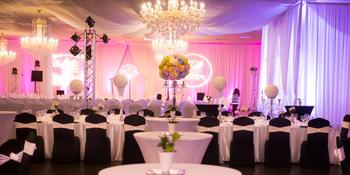 Dress Up Event weddings in Dallas TX