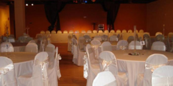 Flamingo Banquet Hall Weddings Get Prices For Wedding