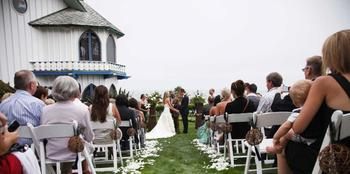 Cypress Sea Cove weddings in Malibu CA