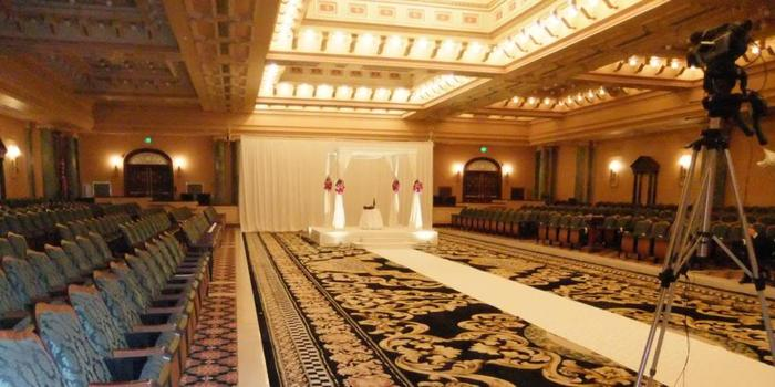 Grand Lodge Of Maryland Wedding 28 Images The