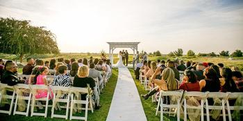 Ridge Creek Dinuba Golf Course weddings in Dinuba CA