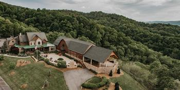 House Mountain Inn weddings in Lexington VA