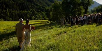 Lumiere Telluride weddings in Telluride CO