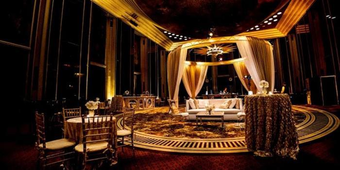 omni william penn hotel wedding venue picture 5 of 8 provided by omni william