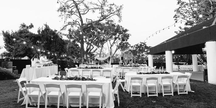 Eureka Building wedding venue picture 12 of 16 - Provided by: Kylie Chevalier Photography