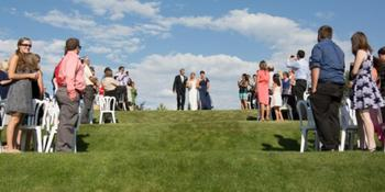the jeremy ranch golf and country club weddings in park city ut