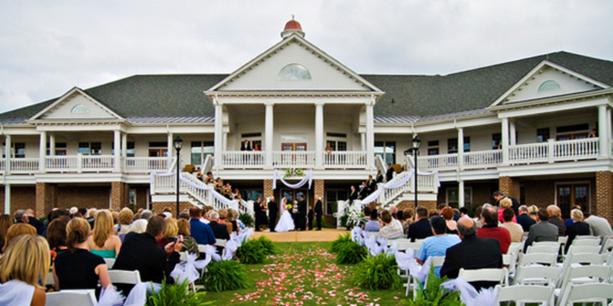 Virginia Wedding Venues In Price Compare 806