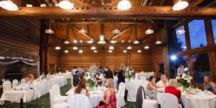Dao House Weddings Get Prices For Wedding Venues In Co