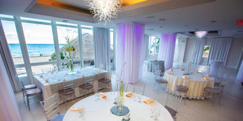 Ocean Manor Beach Resort weddings in Fort Lauderdale FL