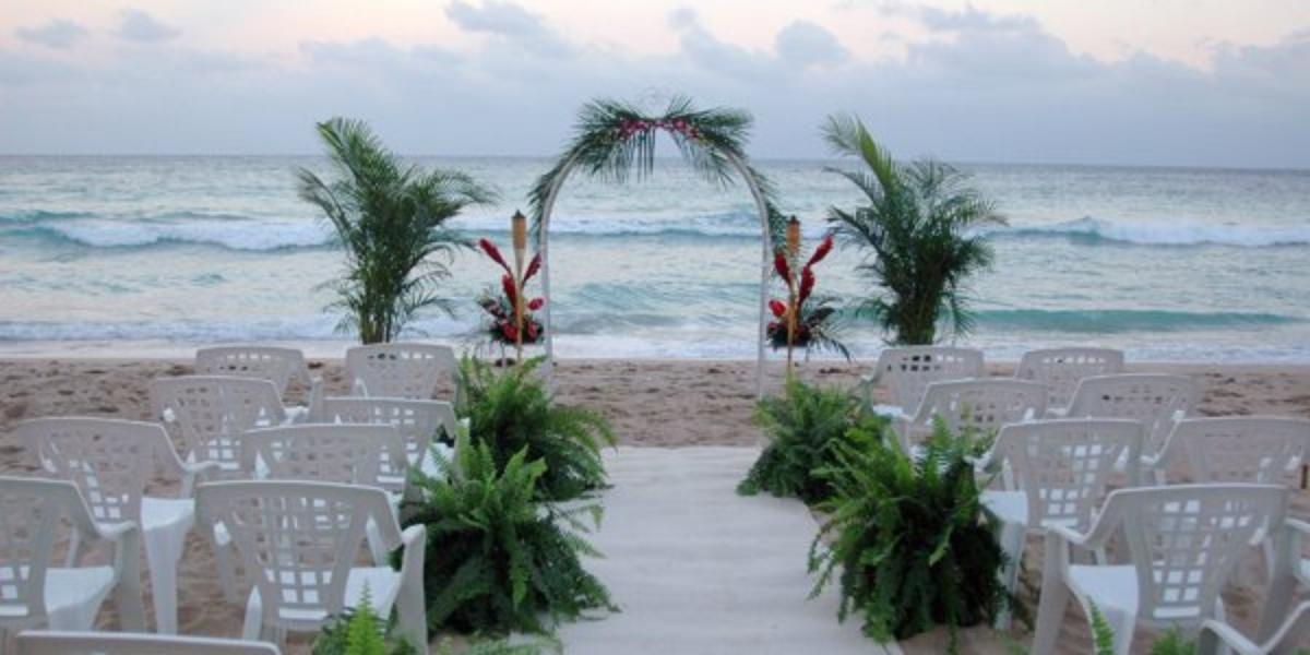 ocean manor beach resort weddings in fort lauderdale fl