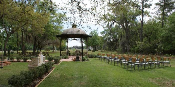 danville bed breakfast wedding venue picture 2 of 16 provided by danville bed