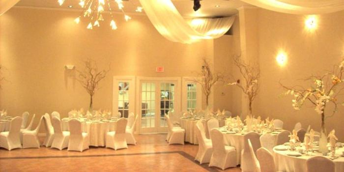 Wedding Reception Halls In Houston Texas : Demers banquet hall weddings get prices for wedding venues in tx