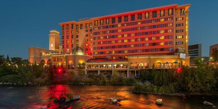 Siena Hotel Reno