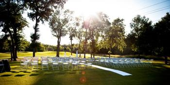 Iron Horse Golf Course weddings in North Richland Hills TX