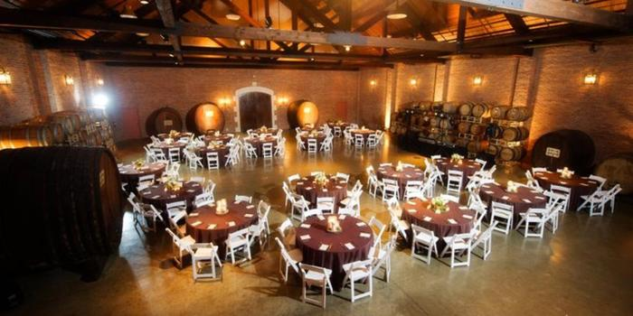 Awesome Wedding Venues In Grapevine Tx #1: Delaney-Vineyards-Wedding-Grapevine-TX-16_main.1432672062.jpg