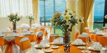 Best Western Lake Buena Vista weddings in Lake Buena Vista FL